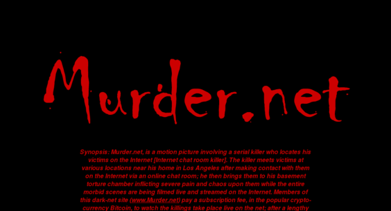 Website regular 6852105 6102db83 5b4d 4521 b43e 455e97f7a030