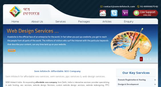 Website regular 6882298 ba62b10e f4bc 4194 904a 9b04cd14dd89
