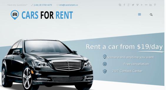Website regular 6883438 d400fae9 7dd9 4921 b851 a130a1e3bf94