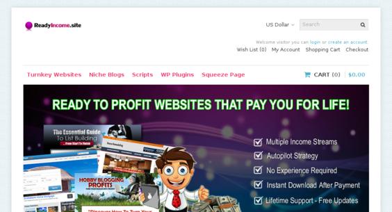 Website regular 6885075 a9188ef4 d468 4e39 a2b9 86a71bbb00c8