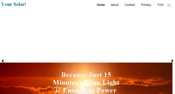 Website regular 6885355 b1260ce6 a79d 4bb9 aa83 e54554dcb7f0