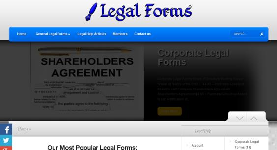 Website regular 6885682 62a87e4b fa95 4787 86f9 5e5d8bc028ec