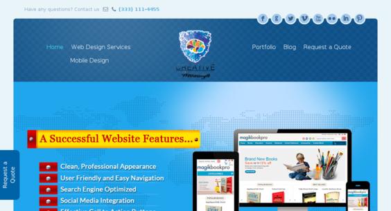 Website regular 6887819 072880e9 f63d 4a82 a069 46b9c703b904