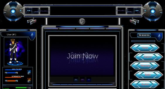Website regular 6889348 390816ed 69a8 4b0e b838 8288207ebaf4