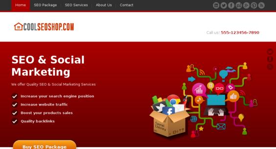 Website regular 6895171 a8d098b8 3eea 4e74 81de 155076b6826d