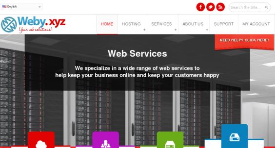 Website regular 6899610 fcda66e8 54a4 42cc 8071 d134e55c0b25