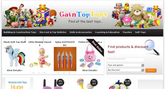 Website regular 6899953 3c793bbe 242b 4218 bc45 5b09bfdc887b