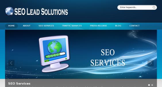 Website regular 6900844 61b9d1fe 2c7a 4c68 bf5f 713ba1fca799
