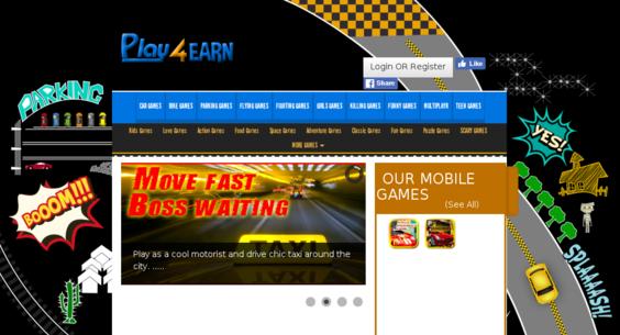 Website regular 6901794 31015a29 7b2e 42aa 9a34 8c0a8a810dc3