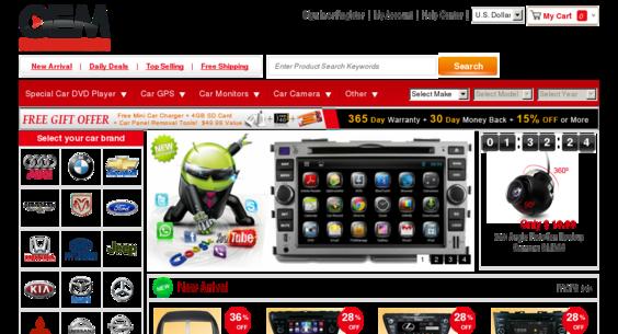 Website regular 6904115 9806bbf5 9d45 4815 b399 bd9f3a8ca6cf