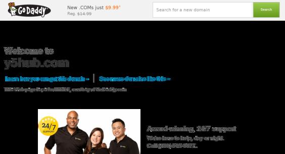 Website regular 6904205 53a4d699 fc79 45a1 b826 3e4c24916155