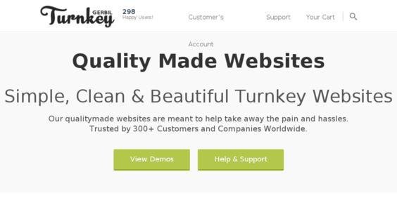 Website regular 6905350 2504be77 f1ca 4765 93b5 ac24c9a0e372
