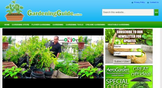 Website regular 6906284 e9e09a65 7c6a 4903 9bf5 a03030cf9717