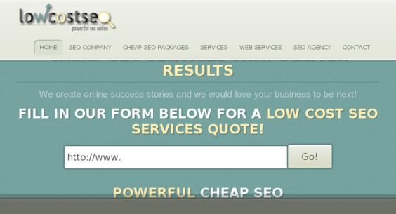 Website regular 6914710 934c86f3 7c81 4e0e 9571 59b5df0473a4