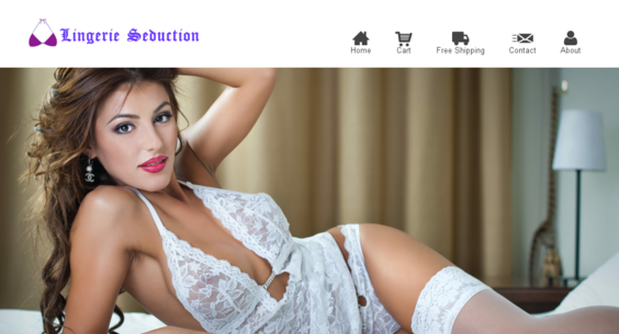 Website regular 6951623 a42acb96 ba63 4557 b606 fb7d77597544