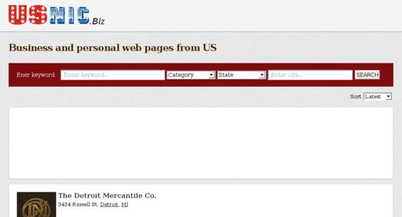 Website regular 6bb35f1e 6aaf 4965 a6bf f3381014a77b