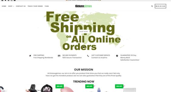 Website regular 6bdd1ea8 5f26 4801 a70d d08e86acce08