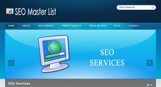 Website regular 7160857 00dc17b5 1b3a 45c9 beaa 26cdadf7f081