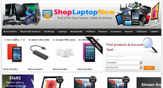 Website regular 7162602 da5534a2 f42f 499f ae90 f0020363c644