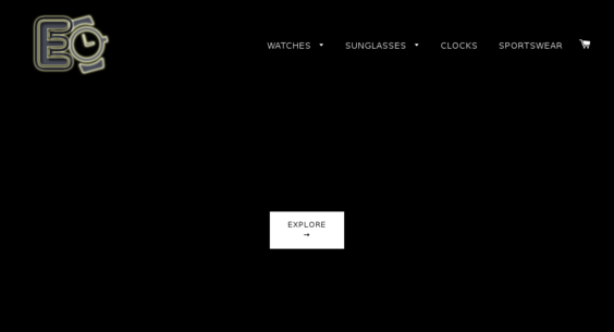 Website regular 7165866 4c4b511c 602e 4426 a906 1788ddf4b24b