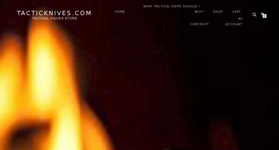 Website regular 7168612 e9b08e76 3765 4f7c 9291 d4dee98324f7