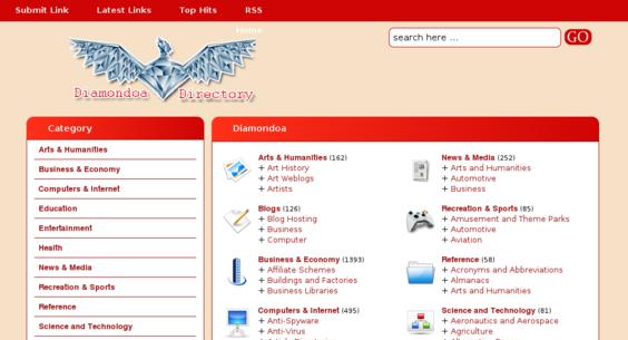 Website regular 7170295 b843963a 4a90 4c63 9ae7 e5523f3842d9
