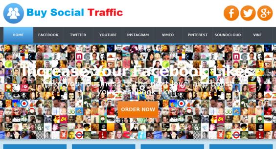 Website regular 7182311 58f0660e b200 41de b354 9598d88fd8ec