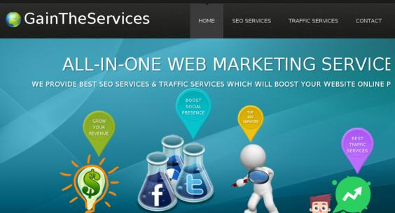 Website regular 7226952 25f789a2 5169 41ac 84d8 3a084aa9b584
