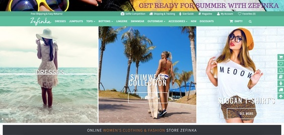 Website regular 72e4af52 3366 438d 97d2 545553233c66