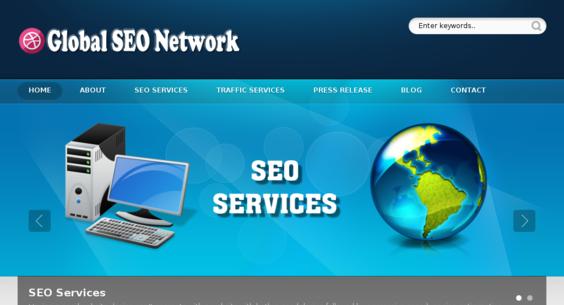 Website regular 7304837 6fc654e1 7b37 406d 9a72 626aef11f9a8
