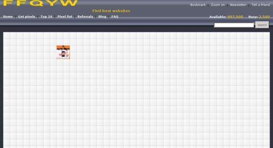 Website regular 7359939 30c30c74 d2bd 4c66 ac2f 13a053fbd2f9