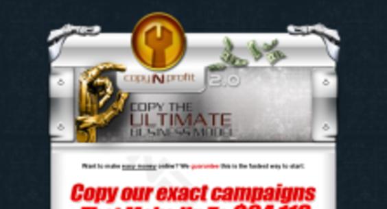 Website regular 73814