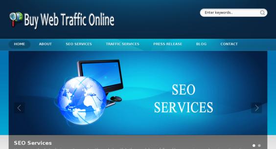 Website regular 7620910 c8f24c2e 6425 4f71 9ed9 05ed68f4d821