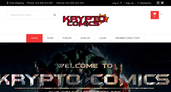 Website regular 7654246 4accbef9 6c0d 4b42 a5c4 d0a741f579c4