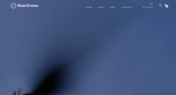 Website regular 7659913 d9afddbc 812b 44fd 90ac cf6ccac373c5