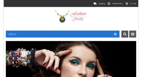 Website regular 7660302 359621f2 dcf8 4b1a 972d 07de23a26ff5