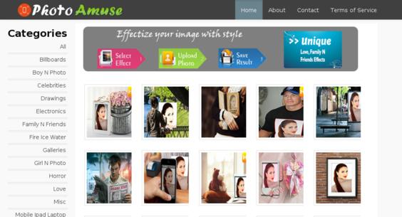 Website regular 7660823 d310fee0 86fc 4904 89fb dd42b942afa1
