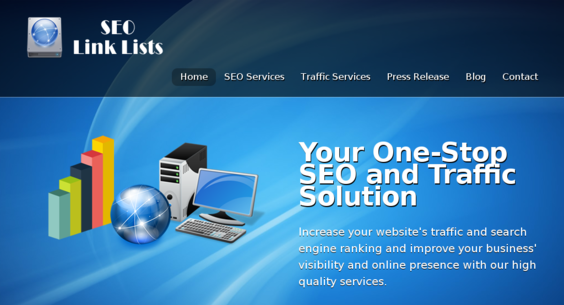 Website regular 7663372 a8f32a96 9c65 4f1c 8e62 ef9959d074e9