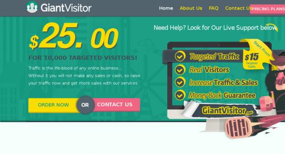 Website regular 7663903 f4ea5d40 908b 4285 8f28 30575cb62bf5