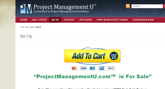 Website regular 7672519 3700a620 bd6e 402b 9c14 7235eedc2a14