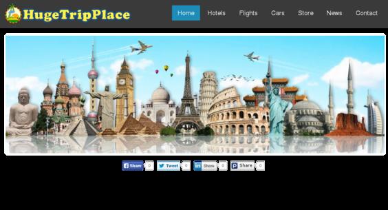Website regular 7676985 aaaa219c 9c8d 4ebf 873b 6642106bc5b0