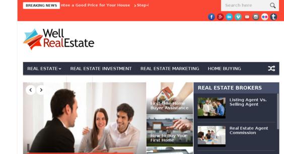 Website regular 7679397 02273851 2f5a 4298 bdc9 581e533da143