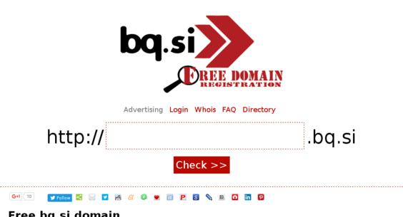 Website regular 7684964 cb7566c3 6900 4f8c ba78 625b4d451a9e