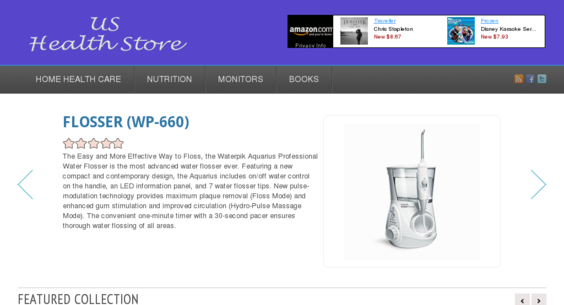 Website regular 7685179 f6b694df ddcc 48b9 aff2 32e1c92c999d