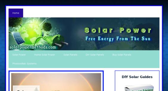 Website regular 7685568 ce785025 e676 4487 b1a6 05eee1ad416a