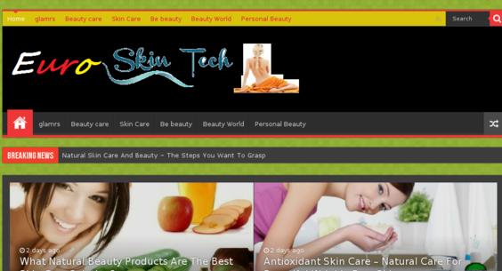 Website regular 7792328 2c149d02 3f99 4d18 85a1 d9fb35284f14