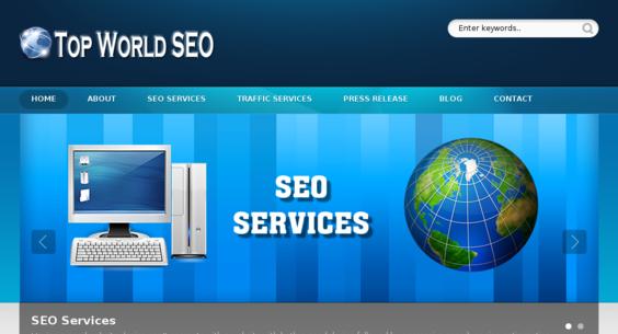 Website regular 7800107 7b36e048 b246 40b4 870b aa05a08e1703