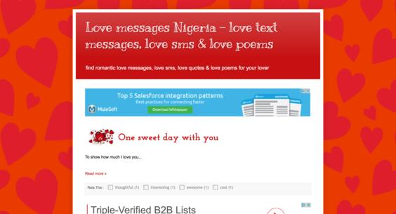 Website regular 7813836 aed05ae5 71e2 476c ab0d 5af72a097fb3