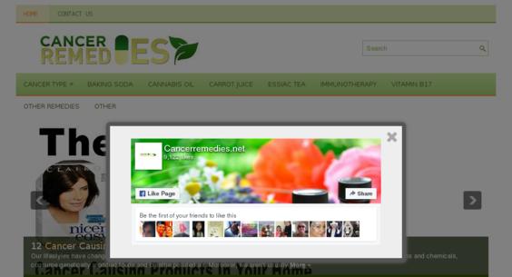 Website regular 7819389 64aa5147 adb1 427c 877a d881c8f8a72f