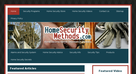 Website regular 7820593 11458fc1 1806 4b09 a4af b7628e4be4de